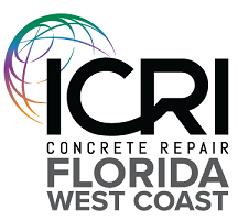 Florida West Coast Chapter of ICRI